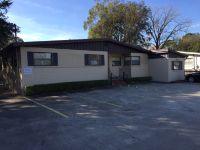Home for sale: 6406 Merrill Rd., Jacksonville, FL 32277