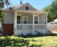 Home for sale: 522 South 12th St., Salina, KS 67401