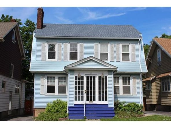33 Townsend Avenue, Newburgh, NY 12550 Photo 26