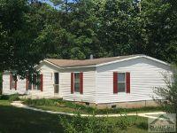 Home for sale: 196 Woodpecker Ln., Nicholson, GA 30565