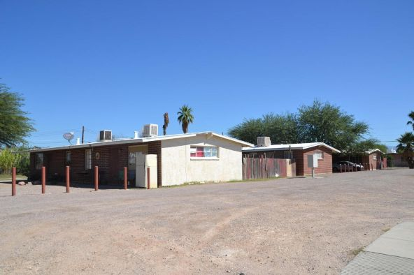 711 E. Bilby, Tucson, AZ 85706 Photo 18
