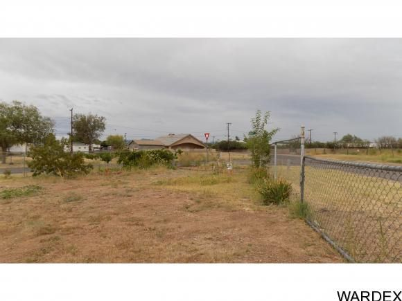 3566 E. Lory Ln., Kingman, AZ 86409 Photo 3