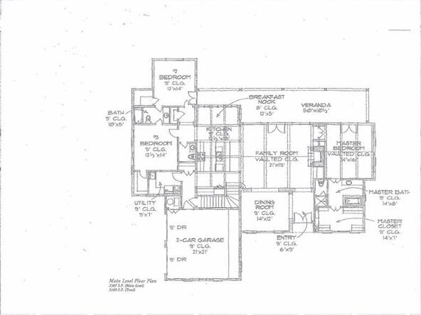 Lot 1 Turks Head Ln., West Chester, PA 19382 Photo 4