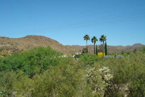 5 S. Pomeroy Rd., Queen Valley, AZ 85118 Photo 6
