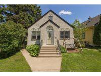 Home for sale: 922 Cherokee Avenue, Saint Paul, MN 55118