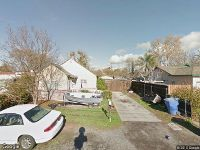 Home for sale: Exchange, Sacramento, CA 95838