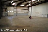 Home for sale: 1 Executive Dr., Toms River, NJ 08755