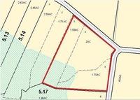 Home for sale: 3130 Mckibbon Rd., Culleoka, TN 38451