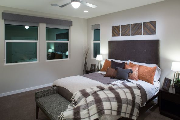 435 Tan Oak, Palm Springs, CA 92262 Photo 7