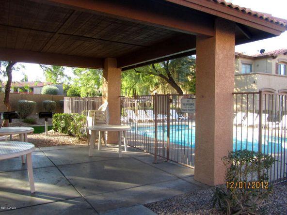 805 S. Sycamore St., Mesa, AZ 85202 Photo 13