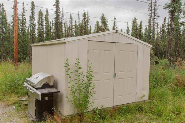 2400 Maria St., Fairbanks, AK 99709 Photo 19