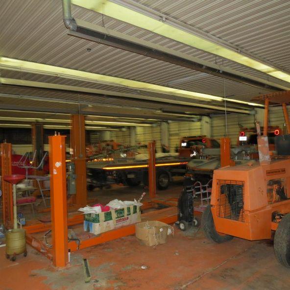 108 Parsons Pl., Barbourville, KY 40906 Photo 99