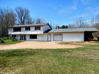 Home for sale: W9682 County Rd. D, Antigo, WI 54409