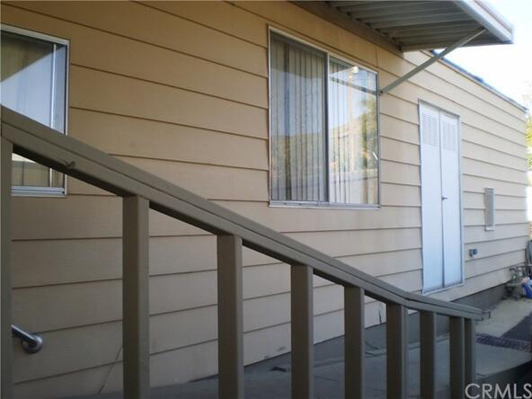 32851 Mesa Dr., Lake Elsinore, CA 92530 Photo 7