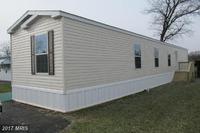 Home for sale: 95 Walker Avenue, Gettysburg, PA 17325