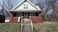 Home for sale: 806 E. State St., Princeton, IN 47670
