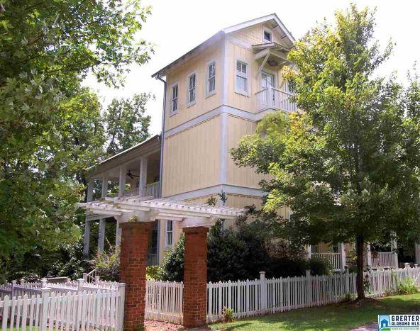 160 Drennen Park Cir., Hayden, AL 35079 Photo 7