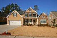 Home for sale: 1178 Sumter Landing Cir., Evans, GA 30809