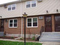 Home for sale: 419 Blackstone Vlg, Meriden, CT 06450