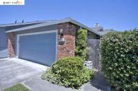 Home for sale: 1744 Stuart Ct., Benicia, CA 94510