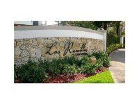 Home for sale: 9770 N.W. 10th St., Miami, FL 33172