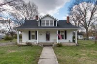 Home for sale: 403 Locust St., Alexandria, TN 37012