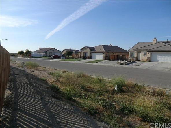11838 Far Hills Ln., Victorville, CA 92392 Photo 1