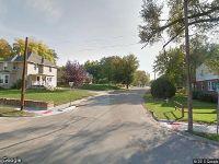 Home for sale: Avenue B, Rock Falls, IL 61071
