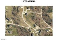 Home for sale: 216 Stone Creek Lot 78 Rd., Walnut Shade, MO 65771