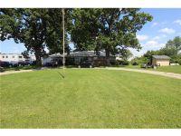 Home for sale: 4805 J St. S.W., Cedar Rapids, IA 52404