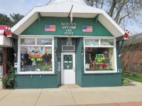 Home for sale: 226 South Main St., Kouts, IN 46347