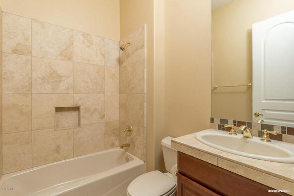 3960 E. Expedition Way, Phoenix, AZ 85050 Photo 9