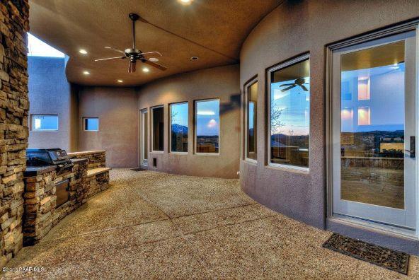 14020 N. Signal Hill Rd., Prescott, AZ 86305 Photo 43