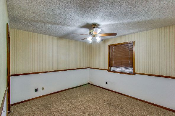 1852 E. Lockwood St., Mesa, AZ 85203 Photo 33