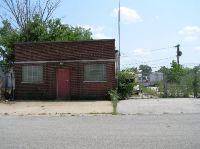 Home for sale: 12127 South Paulina St., Calumet Park, IL 60827