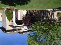 Home for sale: 21254 W. 113th Pl., Olathe, KS 66061