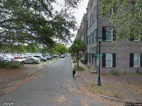 Home for sale: E. Hull St., Savannah, GA 31401
