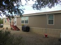 Home for sale: 767 W. 5th, Benson, AZ 85602