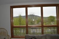 Home for sale: Tanglewood Timber Creek, Dover, VT 05356