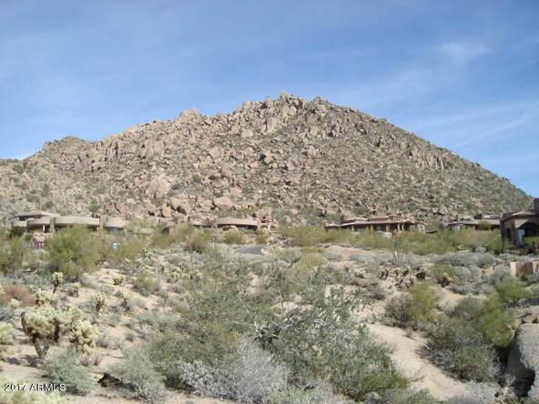 25147 N. 107th Way, Scottsdale, AZ 85255 Photo 9