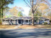 Home for sale: 507 N. College St., Cedartown, GA 30125