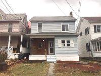 Home for sale: Cherry, Slatington, PA 18080