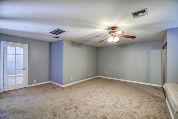 1906 W. Cambridge Avenue, Phoenix, AZ 85009 Photo 13