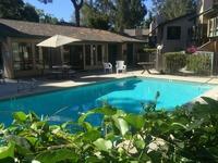 Home for sale: 570 Peach St. #21, San Luis Obispo, CA 93401