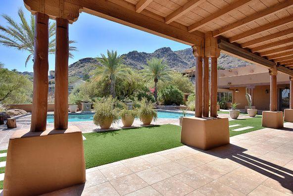 7500 N. Black Rock Trail, Paradise Valley, AZ 85253 Photo 11