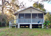 Home for sale: 562 S.W. Orange Avenue, Madison, FL 32340