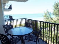 Home for sale: 1701 Gulf Of Mexico Dr., Longboat Key, FL 34228