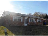 Home for sale: 11 Bach Dr., Newark, DE 19702
