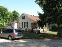 Home for sale: 1211 Clarendon Rd., Homer, MI 49245
