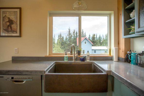 38651 Sarah St., Homer, AK 99603 Photo 11